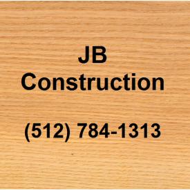 JB Construccion