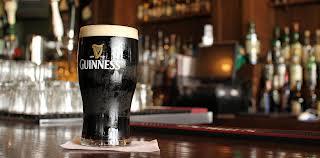 Dublin Bay Irish Pub & Grill - Ames, IA