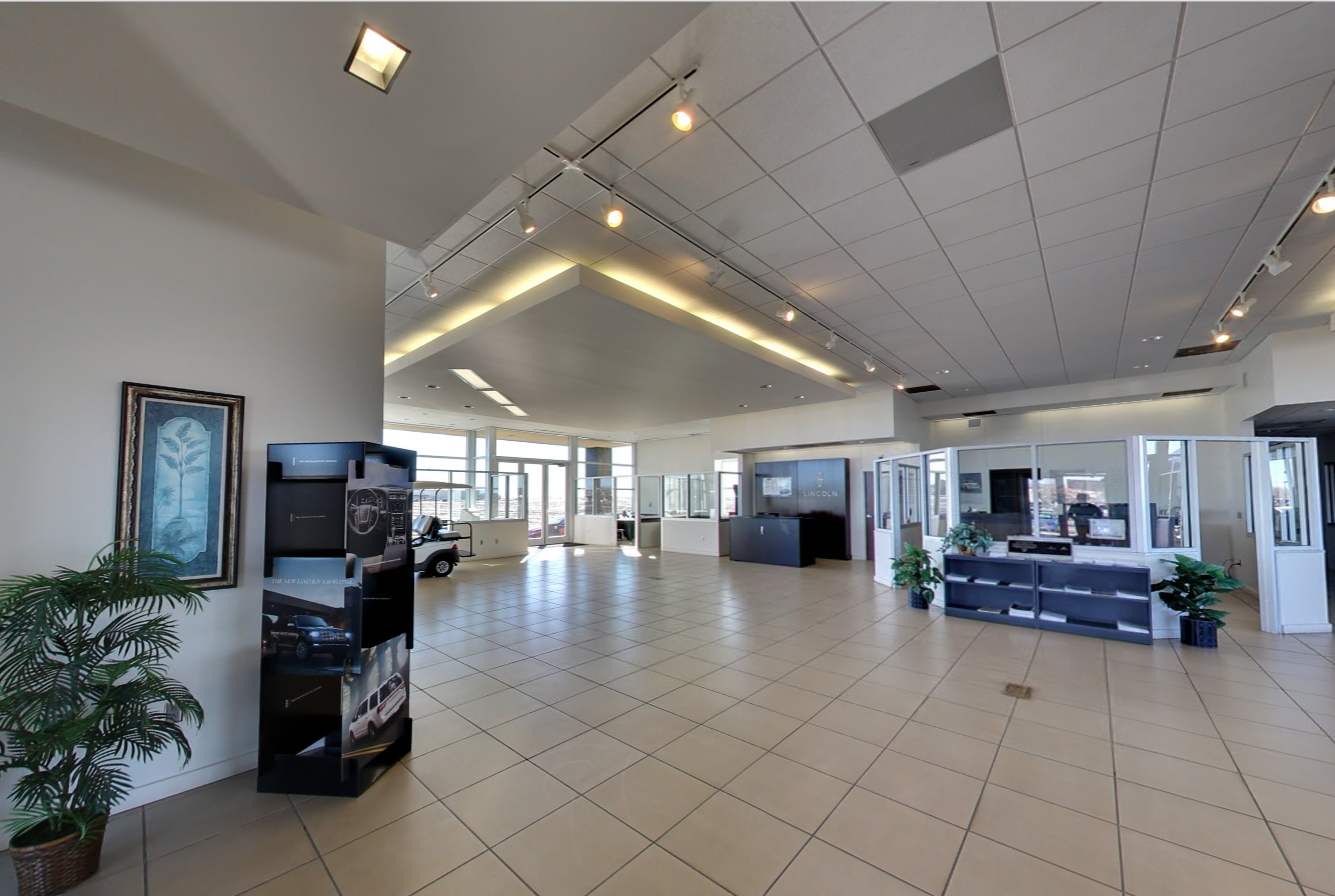 gene messer ford of amarillo amarillo tx. Cars Review. Best American Auto & Cars Review
