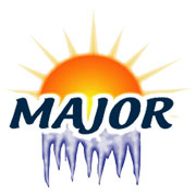 Major Heating and Air Conditioning - Wheat Ridge, CO - Heating & Air Conditioning