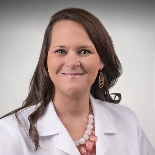 Stephanie Ambrose, MD