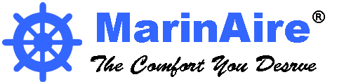 MARINAIRE LLC
