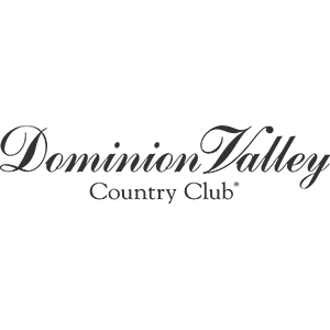 Dominion Valley Country Club - Haymarket, VA - Real Estate Agents