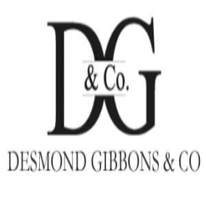 Desmond Gibbons & Co