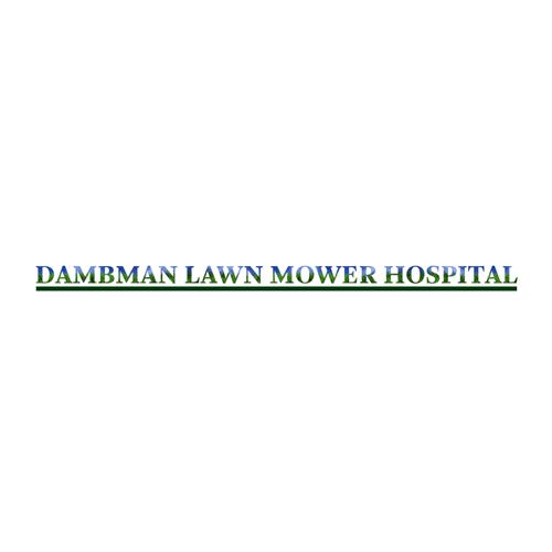 Dambman Lawn Mower Hospital LLC - Polo, IL - Lawn Care & Grounds Maintenance