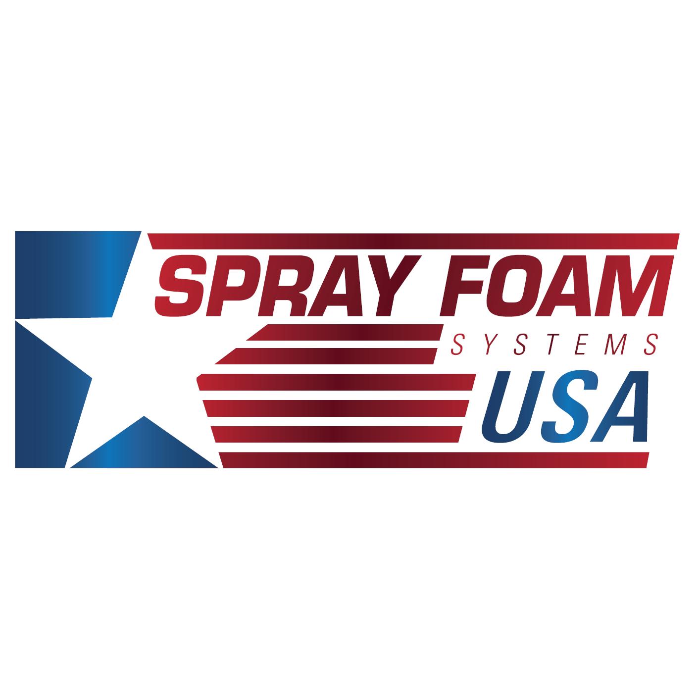 Spray Foam Usa In Alpharetta Ga Insulation Contractors