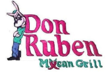 Don Ruben Mexican Grill