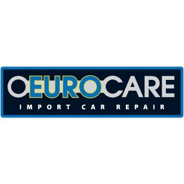 Eurocare Import Car Repair
