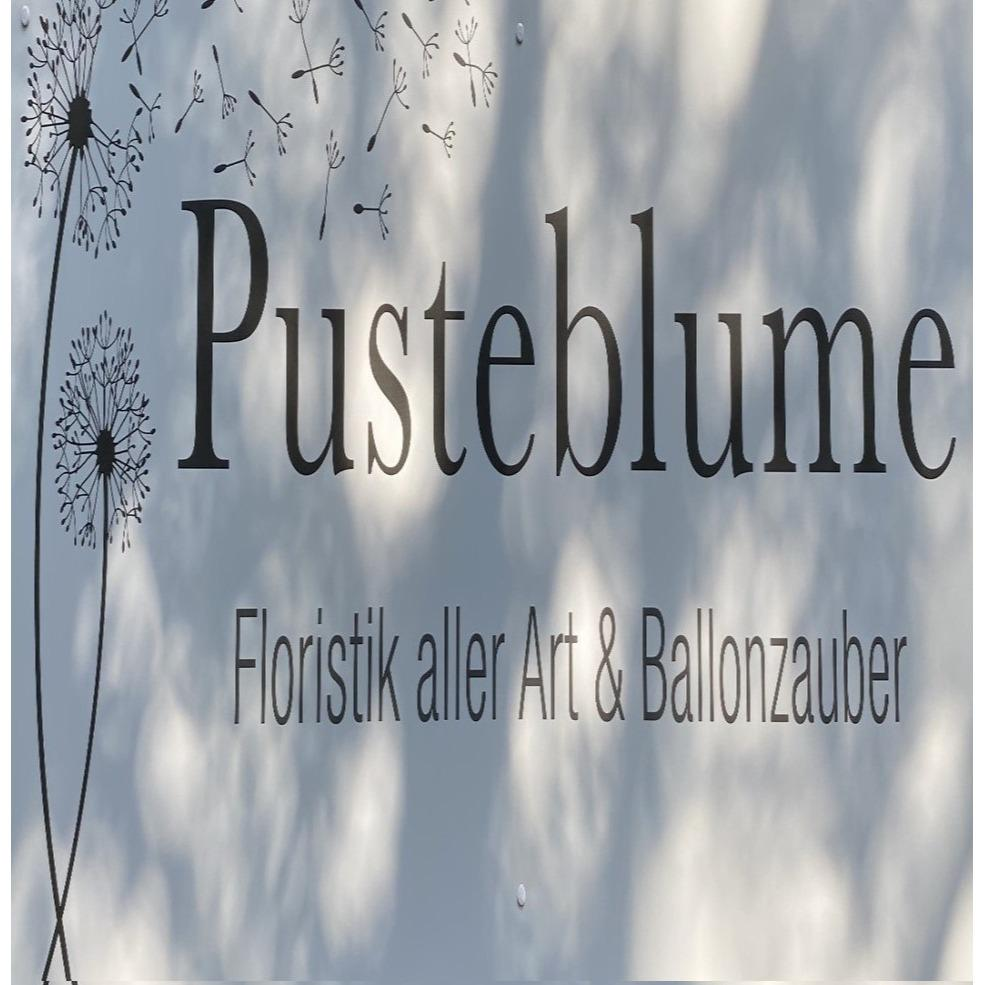 Bild zu Blumen Pusteblume Floristik aller Art & Ballonzauber in Essen