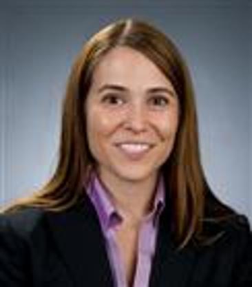 Heather C. Nardone, MD