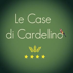 Le Case di Cardellino