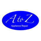 A To Z Refrigeration & Appliance Repair