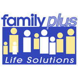 Family Plus Life Solutions