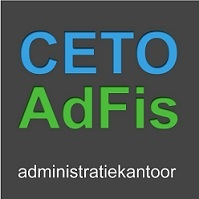 Ceto/Adfis Administratiekantoor