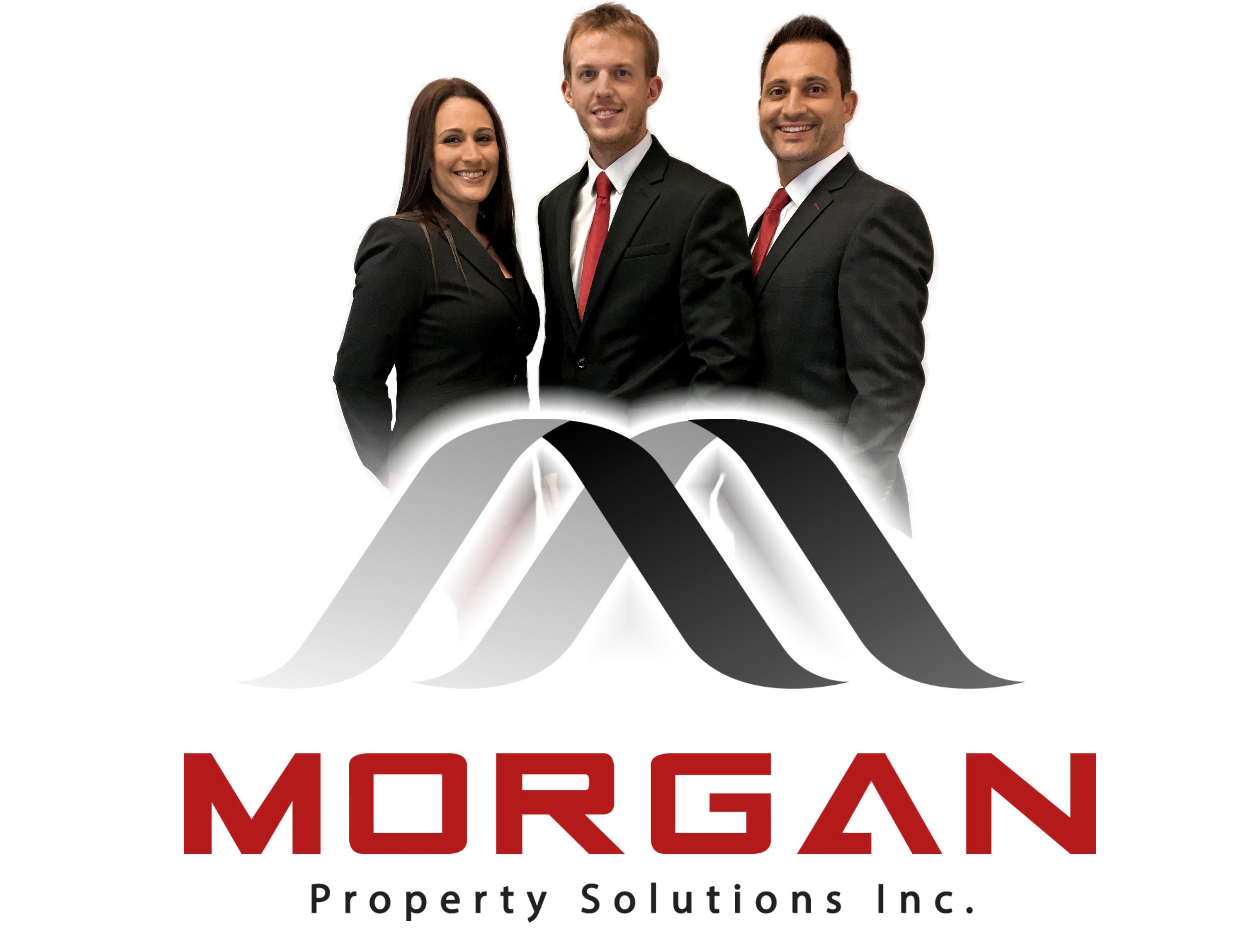 Florida Property Management Solutions Inc