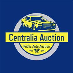Centralia Auction - Centralia, WA 98531 - (360)807-4331 | ShowMeLocal.com