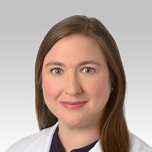 Martha T Mcgraw MD