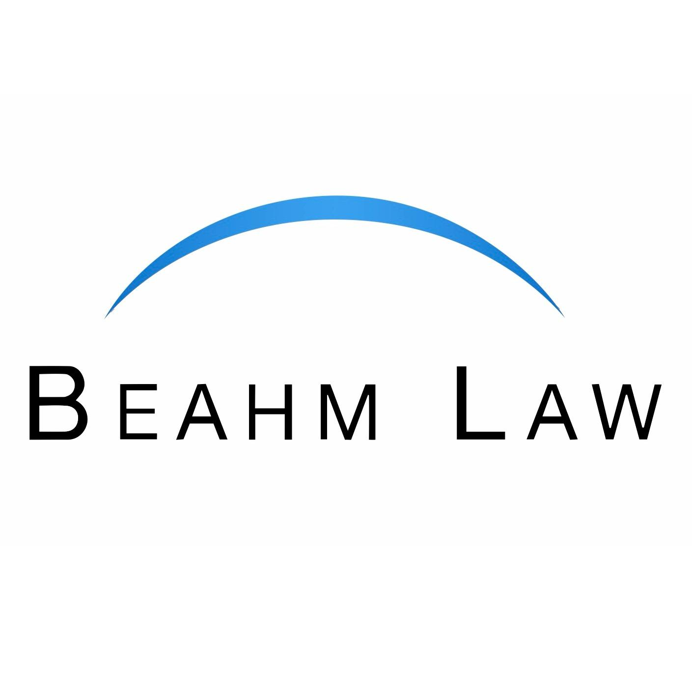 Beahm Law