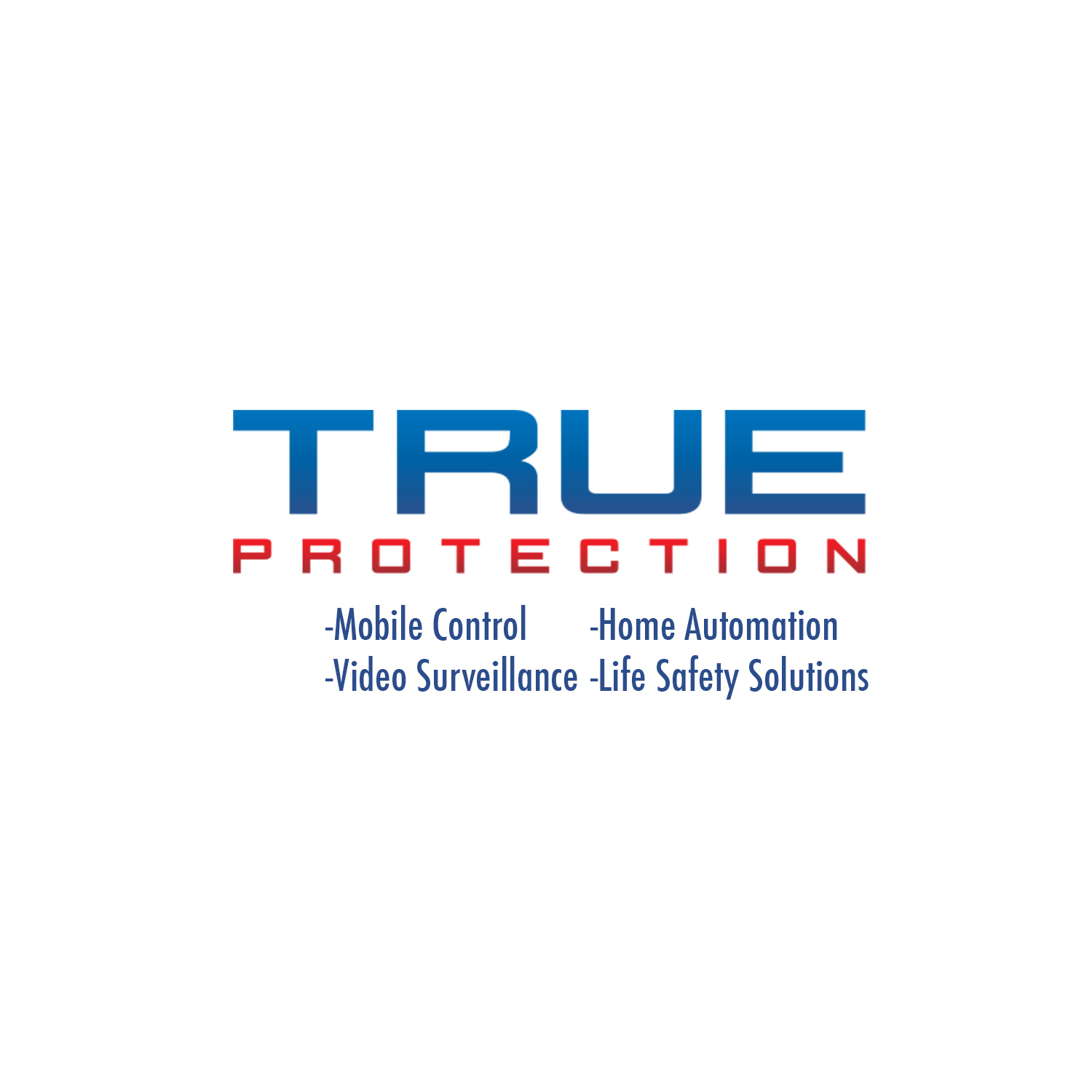 True Protection