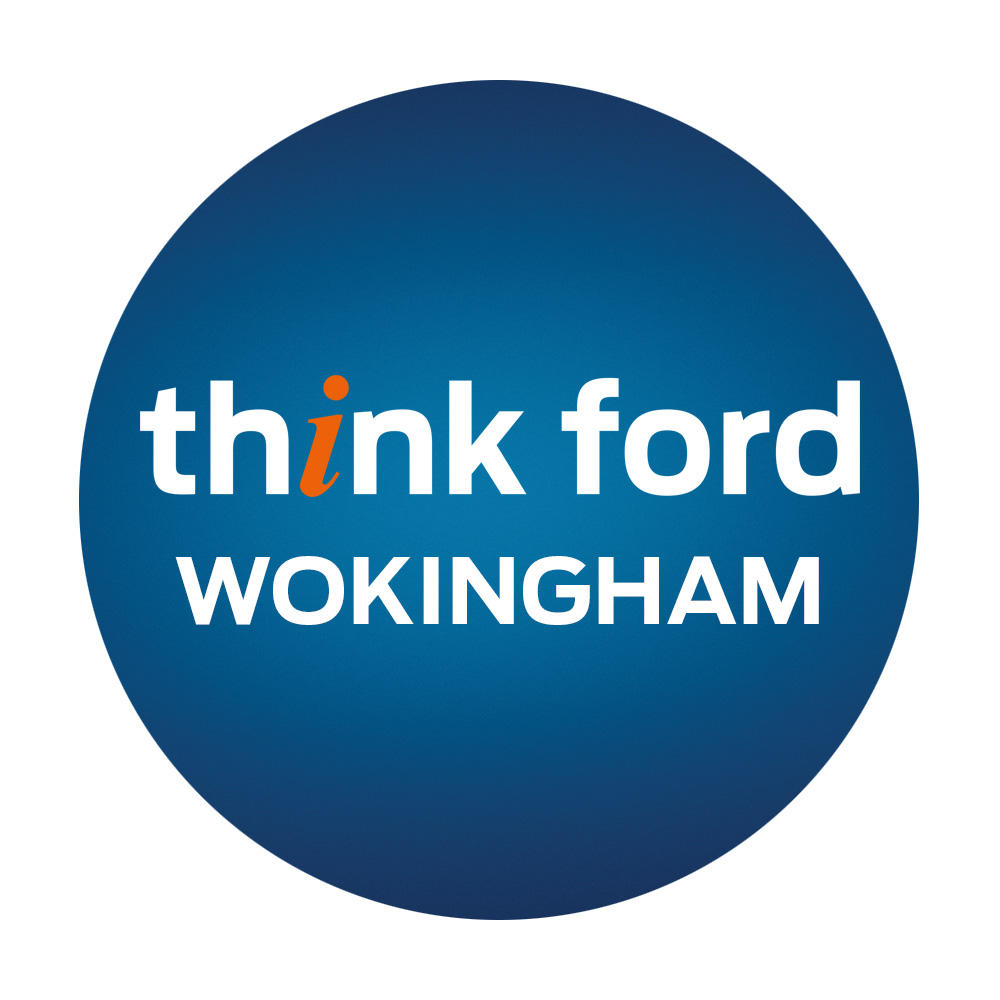 Think Ford Wokingham - Wokingham, Berkshire RG40 3JS - 01189 115793 | ShowMeLocal.com