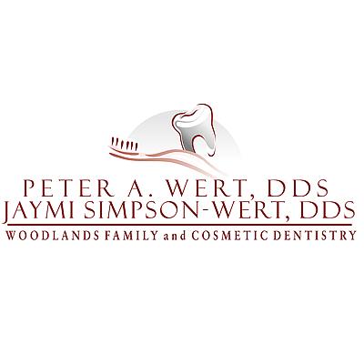 Wert - Simpson Dental - Midwest City, OK 73130 - (405)458-7771 | ShowMeLocal.com
