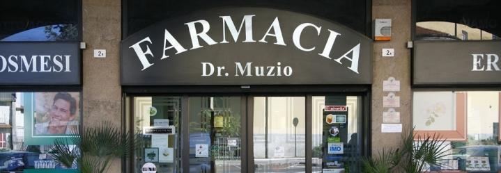Farmacia Muzio