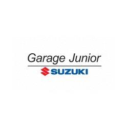 Garage Junior