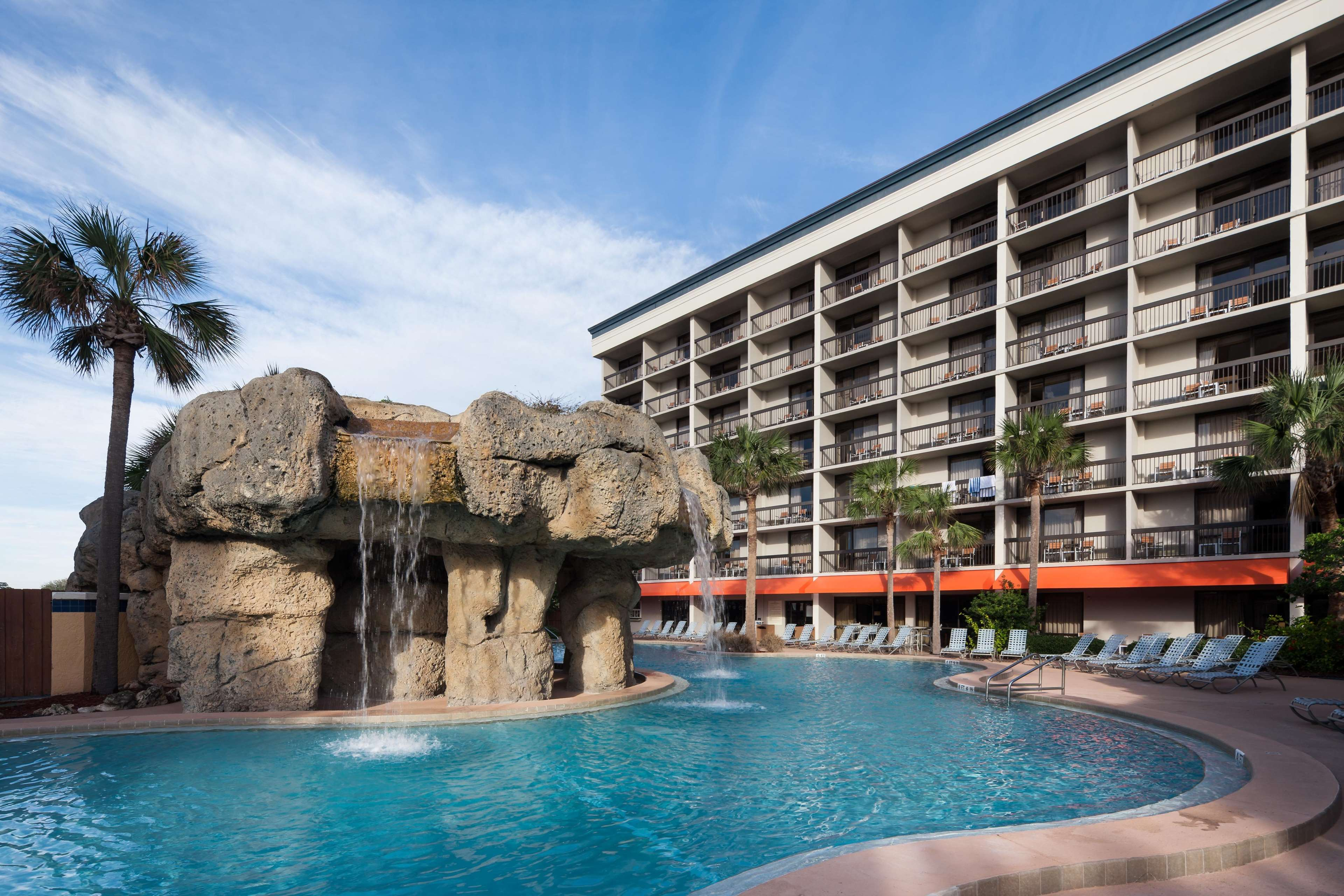 Hotel coupons jacksonville fl