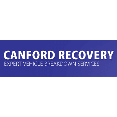 Canford Recovery Services - Poole, Dorset BH17 7YU - 01202 603838 | ShowMeLocal.com