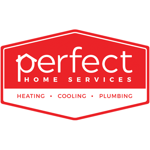 Perfect Home Services - Lisle, IL - Heating & Air Conditioning