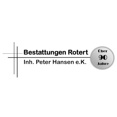Bild zu Bestattungen Rotert Inh. Peter Hansen e.K. in Recklinghausen