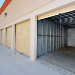 Otay Mesa Self Storage San Diego California Ca