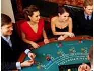 Jackson Casino & Poker Rentals image 9