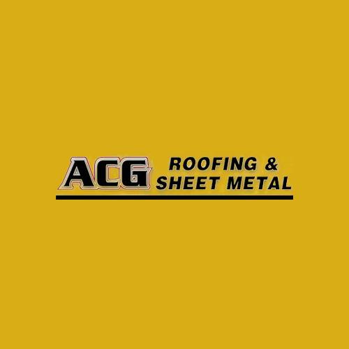 Acg Roofing Amp Sheet Metal Warminster Pennsylvania Pa