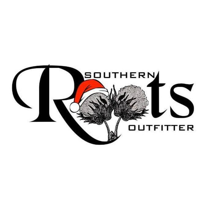 Southern Roots Outfitter