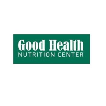 Good Health Nutrition Center - Centralia, WA - Nutritionists