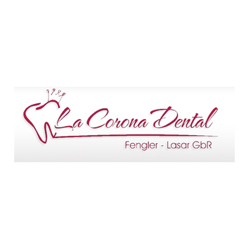 La Corona Dental Fengler - Lasar GbR