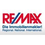 Bild zu RE/MAX Immobilienmakler in Hildesheim in Hildesheim