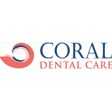 Coral Dental Care