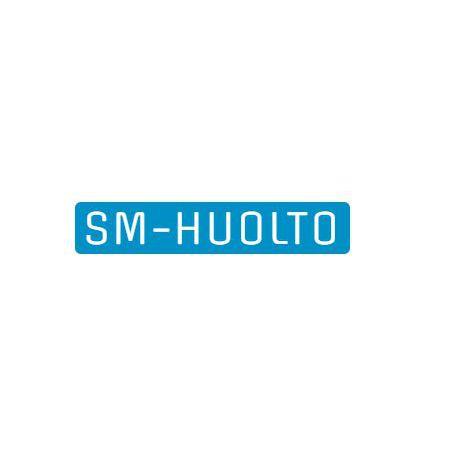 SM-Huolto Tmi