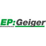 Logo von EP:Geiger