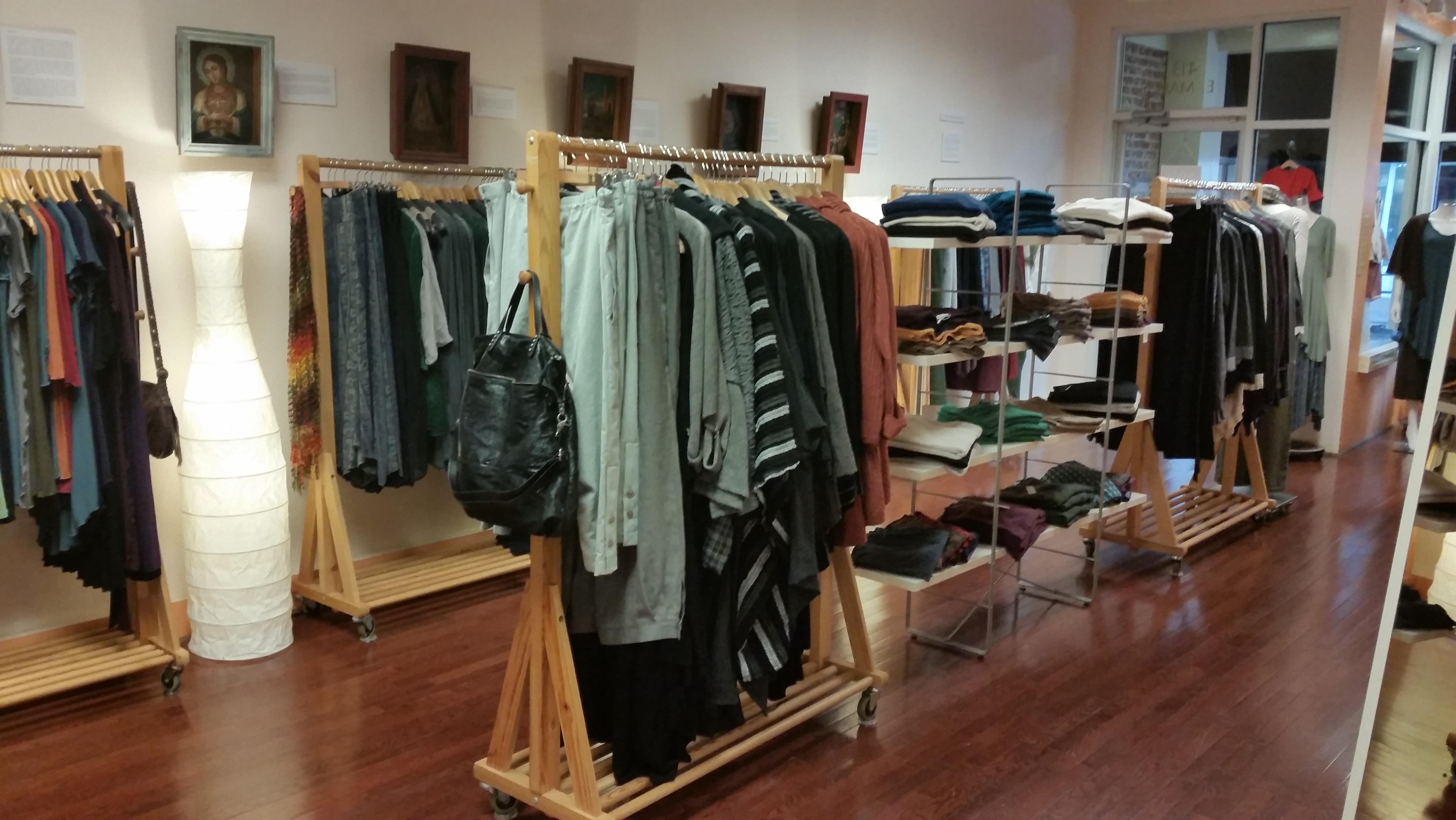 Men's clothing stores in charlottesville va