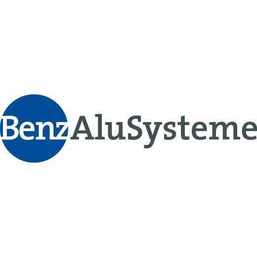 Bild zu Benz AluSysteme GmbH in Pleidelsheim