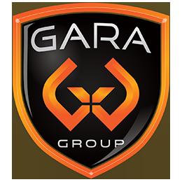 Gara Group