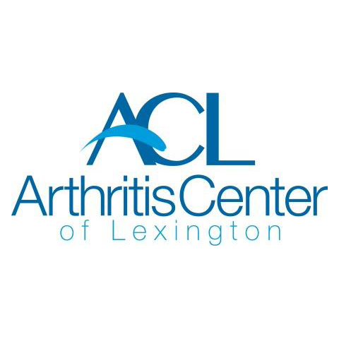 Arthritis Center of Lexington - Lexington, KY 40504 - (859)254-7000 | ShowMeLocal.com