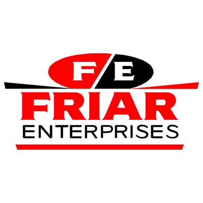 Friar Enterprises - Fort Wayne, IN - Landscape Architects & Design