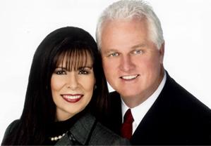Joyce & Reyes Law Firm in Tampa, FL - (813) 251-2...