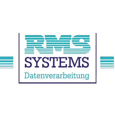 Bild zu RMS-systems DV GmbH Ostsachsen in Zittau