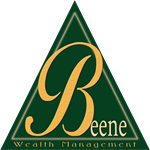 Beene Wealth Management Group