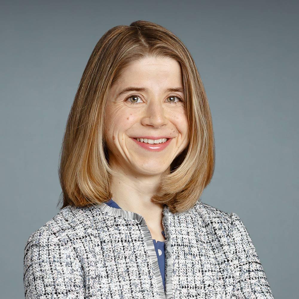 Sylvia C. Kurz, PHD